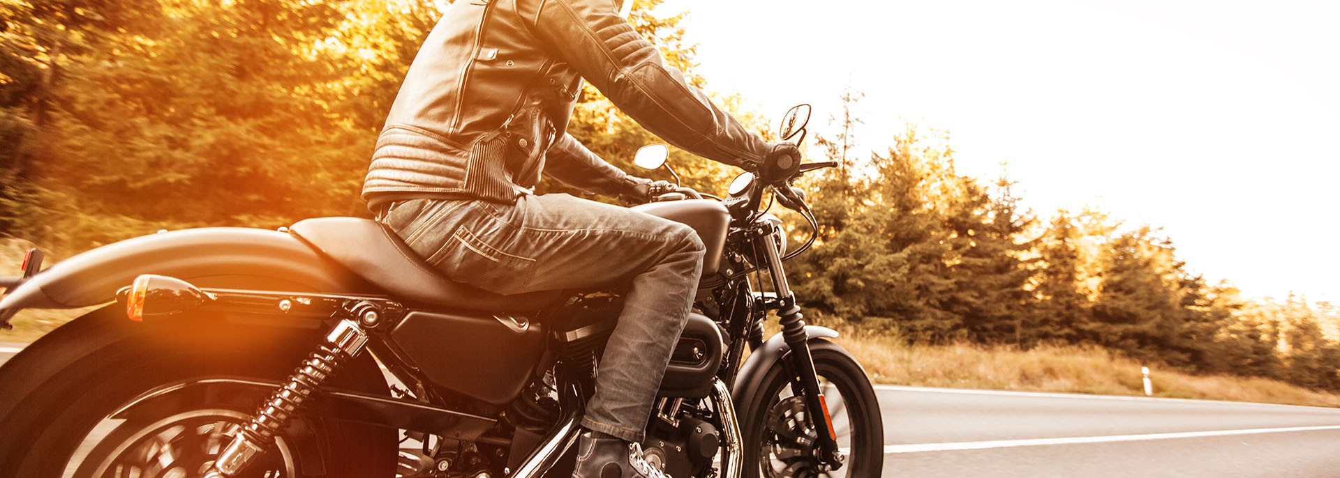 Sacramento Motorcycle Accident Lawyer | Law Office of John J  Moreno