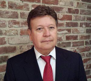 John J. Moreno